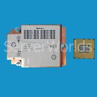 IBM 81Y9331 Intel Xeon S.C X5690 3.46Ghz Processor/ Heatsink Kit