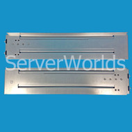 IBM 41Y5143 DS4200 Series Rail Kit
