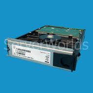 "EqualLogic 0949509-02 1TB SATA 7.2K 6GBPS 3.5"" Drive w/tray"