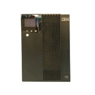 IBM 53961AX 1000VA LCD Tower 180V UPS (NEW BATTERIES) 46M4045, 69Y6071