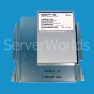 """HP M8ISB2-50UC 50GB 2.5"""" SSD PAR00-01854-SI2ACU, STM00012B1B4"""