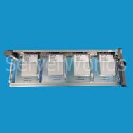 HP 970-200089/50GB 3Par 4 x 50GB SSD Module