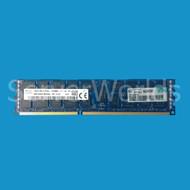 HP 713756-081 16GB PC3L-12800R Memory Module 715284-001, 713985-B21