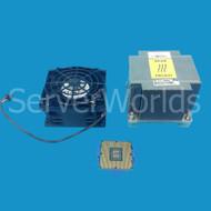 HP 678901-B21 ML350E Gen8 E5-2450L 1.8GHz Eight Core CPU Kit