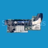 HP 649940-001 10GB 554FLB Network Adapter Mezz 647584-001, 647586-B21