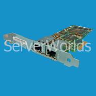 IBM 42C1772 Qlogic iSCSI Dual Port PCIe HBA