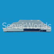 Sun 541-1111 Compact Flash Module