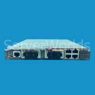 HP 451356-001 Cisco Catalyst 3120G Switch 451438-B21
