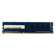 Dell 1V30P 2GB 1Rx16 PC3 12800U Module