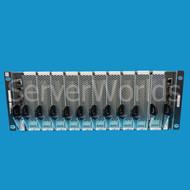 HP 970-200105 3Par DC4 4GB 40-Drive Chassis