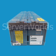HP 407419-001 UPS 5500/1200 XR Battery Pack 349171-001, 651409-004