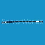 HP 694537-001 USB/VGA Serial Assembly 660745-001, 4N5P9-01