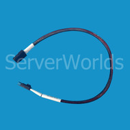 HP 647759-001 ML310 Gen8 SAS Cable 646417-001