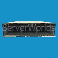 Refurbished IBM Flex System V7000 Expansion Enclosure 4939-X29