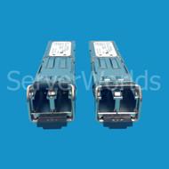 HP 440627-B21 BLC GBE2C Layer 2/3 Fiber SFP Option Kit