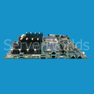 HP 683939-001 DL165 G7 IL System Board 592875-003