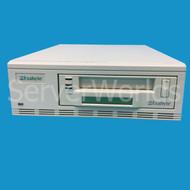 EXABYTE E134993 20/40GB SCSI/SE  8900 EXT Tape Drive 891011-255