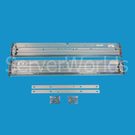 HP 793950-001 2U Gen9 Rail Kit 809809-001