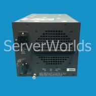 Cisco 34-0918-02 Catalyst 6000/6500 1300W Power Supply