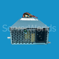 HP 506247-002 DL320 G6 500W Power Supply 506077-002, HSTNS-PF01
