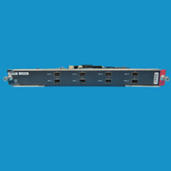 Cisco DS-X9308-SMIP 8-Port 1-Gbps Fibre Channel Switching Module MDS9X00