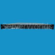 Cisco CSACS-1120-K9 3300 Cisco 1120 Secure Access Control Server Appliance