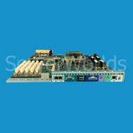 HP 412324-001 DL580 G3 System Board Rev BC 012092-501, 012093-000