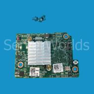 Dell D9VTT Broadcom 57711 DP 10GB Mezzanine Card