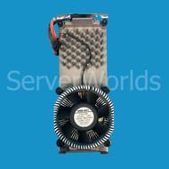 HP AB439-04006 RX7620 1.5GHz 4MB Itanium Processor