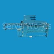 HP 502428-001 DL180 G6 PCI-E Riser Kit