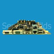 HP 608880-001 SL170S G6 System Board 608490-001