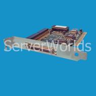 Adaptec ABP-960U 32bit PCI SCSI Adapter