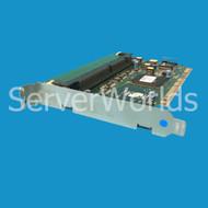 Adaptec ARO-1130B PCI Raidport Adapter w Cache