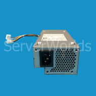 HP 682435-001 115W Power Supply Assembly 682216-001