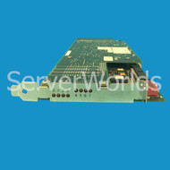 BrookTrout TR114+I8P 8 Channel Fax Board 802-912-01