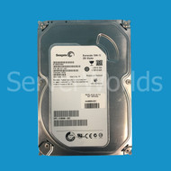 "HP 449980-001 250GB 7.2K 3G 3.5"" SATA Hard Drive"