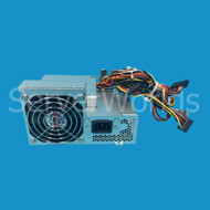 HP 445771-001 RP5700 240W Power Supply 445771-002, 445102-001