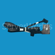 HP 782430-001 DL160 Gen9 P440 SFF Cable Kit 774619-B21, 774615-001