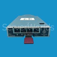 HP 441357-001 BLc Class Interlink Module 441833-001