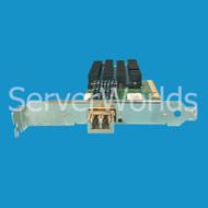 Intel EXPX9501AFXSR 10GbE XF SR Server Adapter