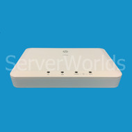 HP J9468A M200 802.11n Access Point