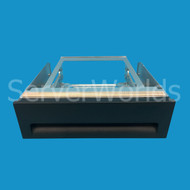 HP 730641-B21 ML10 Hard Drive Enablement Kit