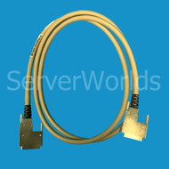 HP 313374-001 ***NEW*** VHDCI to VHDCI 6ft Cable 332616-001