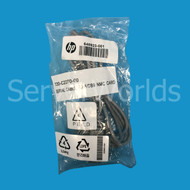 HP 648923-001 ***NEW*** RJ45-DB9 Serial Cable 720-C2270-00