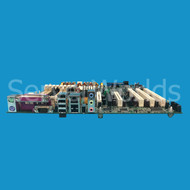 HP 350446-001 XW8200 System Board  347241-004