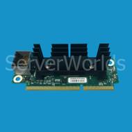 HP 713174-001 Infiniband FDR/EN 40GB 544FLR-X 712259-001, 702301-B21