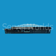 HP 321148-001 GBCe BL20p Patch Panel 331525-001, 336181-001