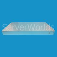 HP 739615-001 30A EMR Power Shelf 700-013534-0100