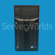 Refurbished Powervault NX200, I3-550 3.2Ghz, 2GB, No Drives, SAS 6IR