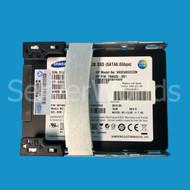 HP 756642-B21 ***NEW*** 240GB SSD SATA 6GB 757368-001, 757368-001